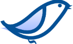 voice-logo 001