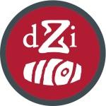 dzi_logo